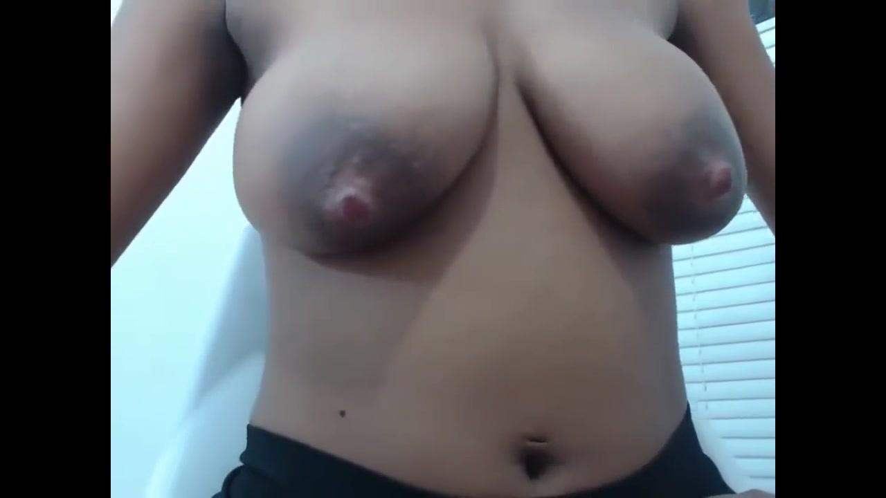 Porn FuckBook Futurama robosexual commercial