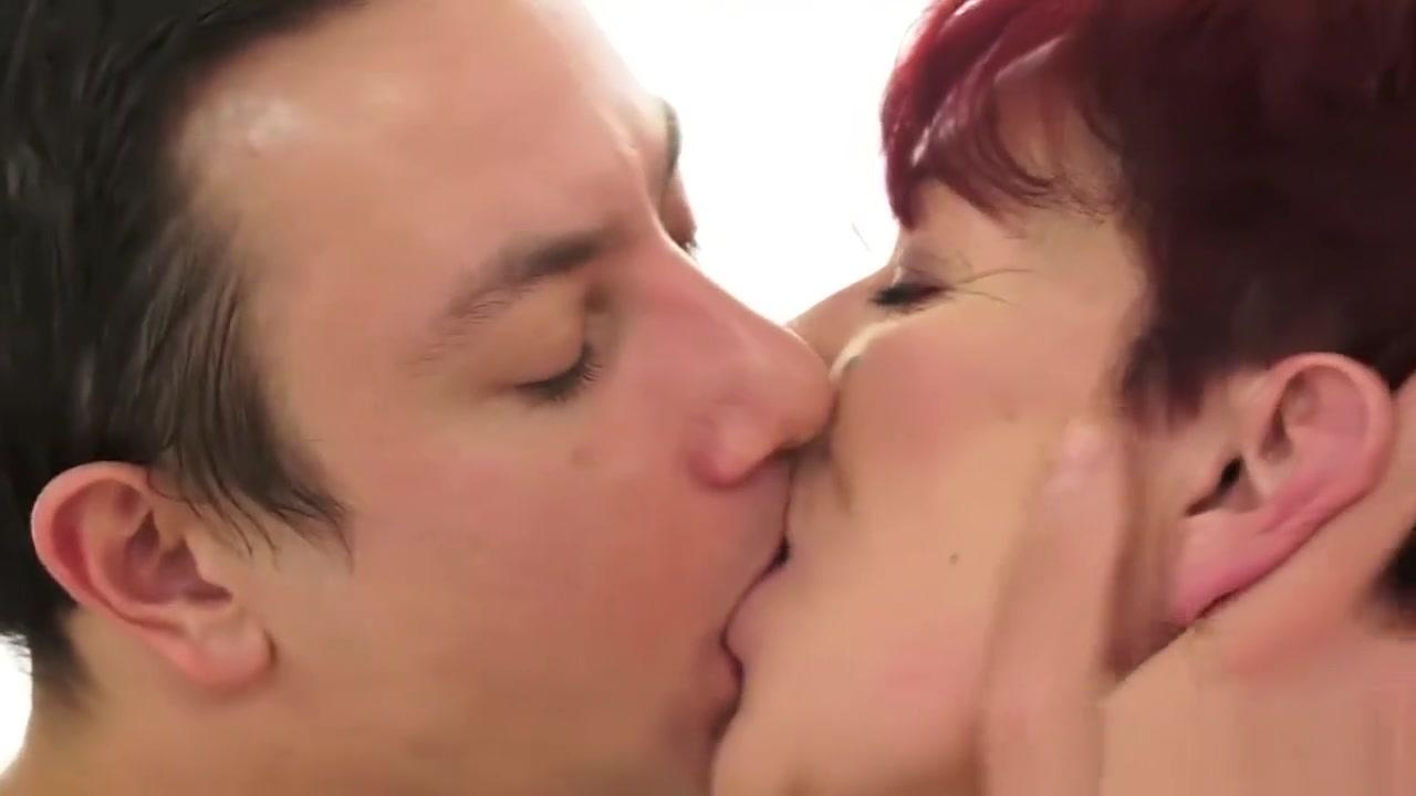 Nice blowjob movies online Pics Gallery