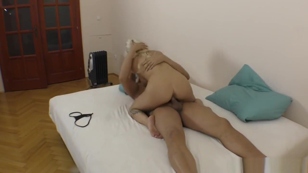 big black ass spanked Sexy por pics