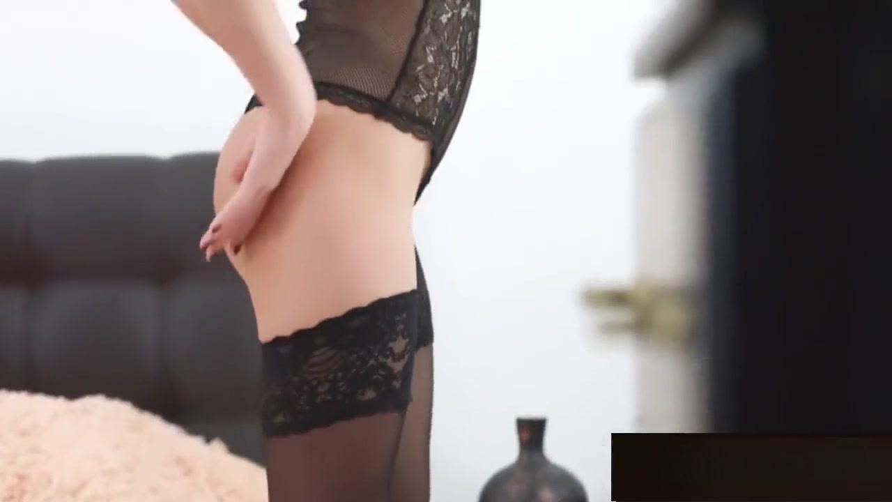 Porn Pics & Movies Heterosexual intercourse hiv risk