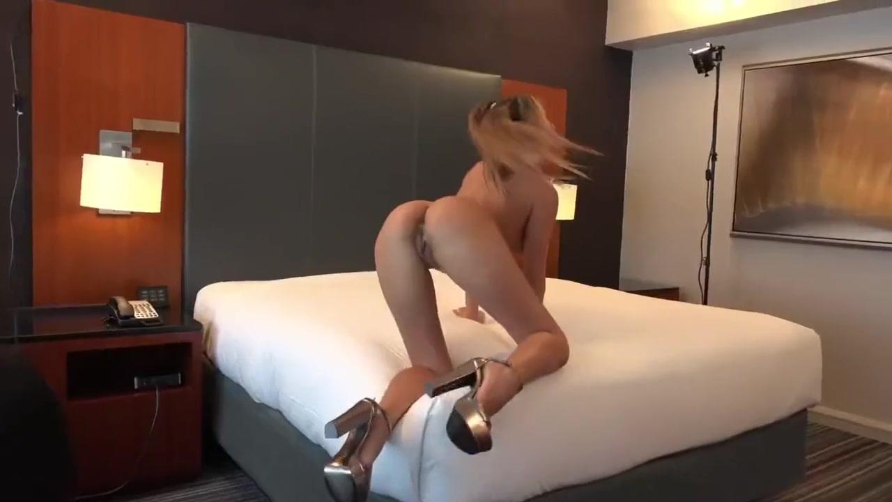 Sexy xxx video Free download video erotic women fight