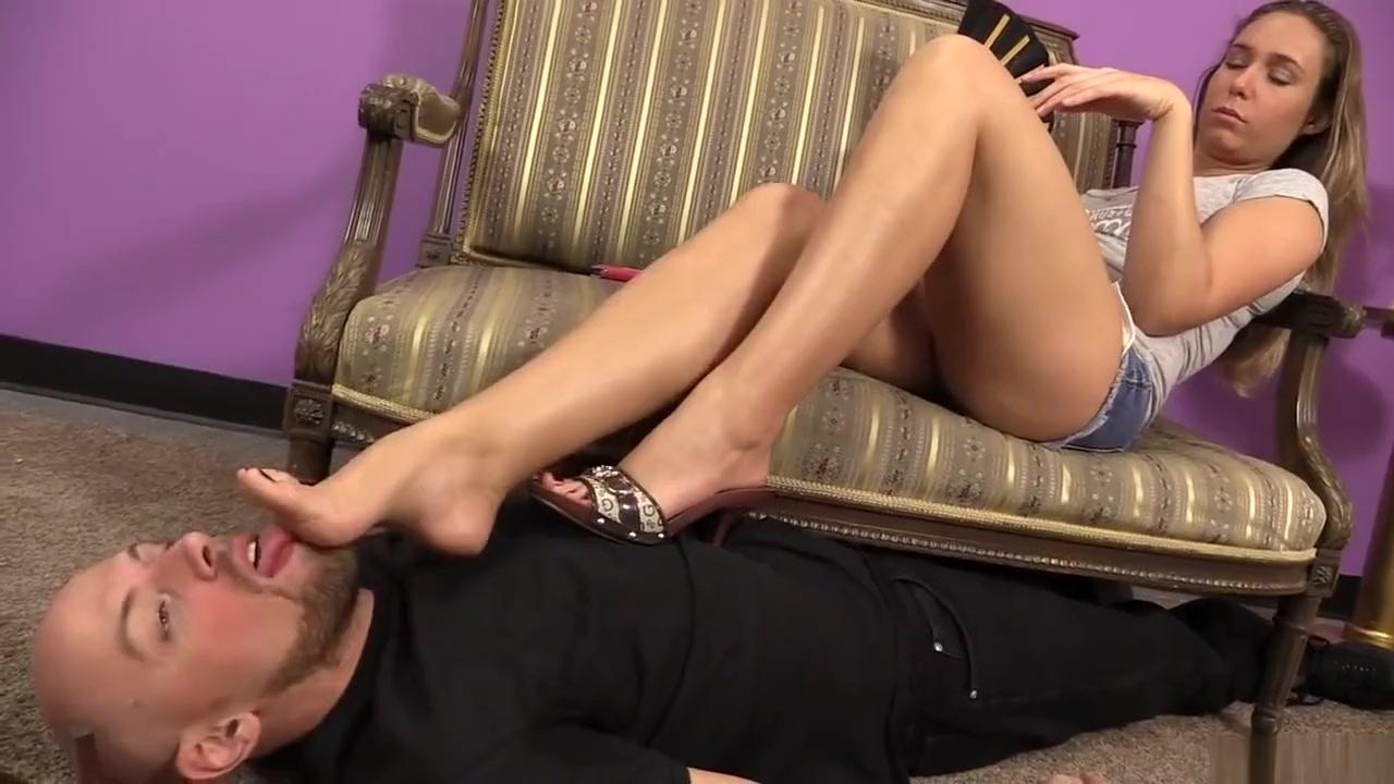 Who is johnny orlando dating draya Naked FuckBook