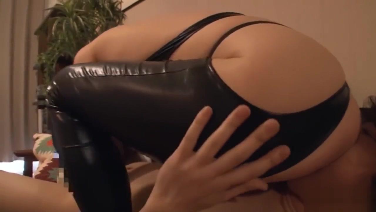 Nude amature men Porn clips