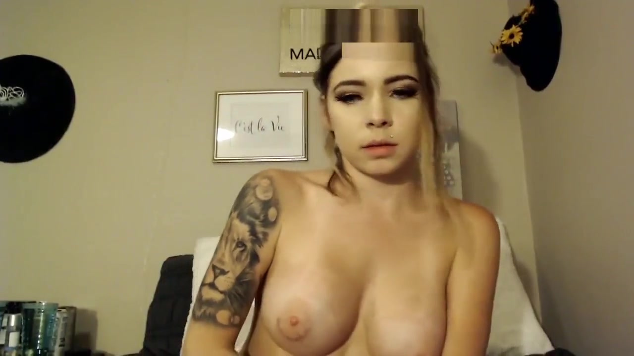 Hot xXx Pics Pussy licking lesbian images