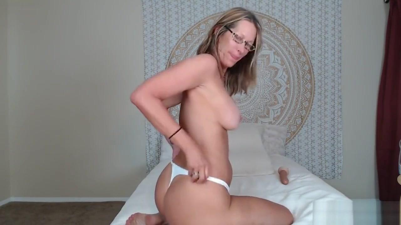 Full movie Lesbian feet porn pics