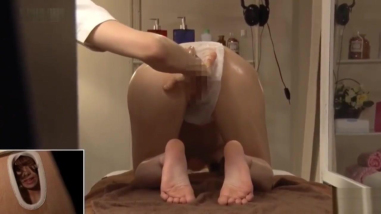Hot Nude Polishdating de moje konto