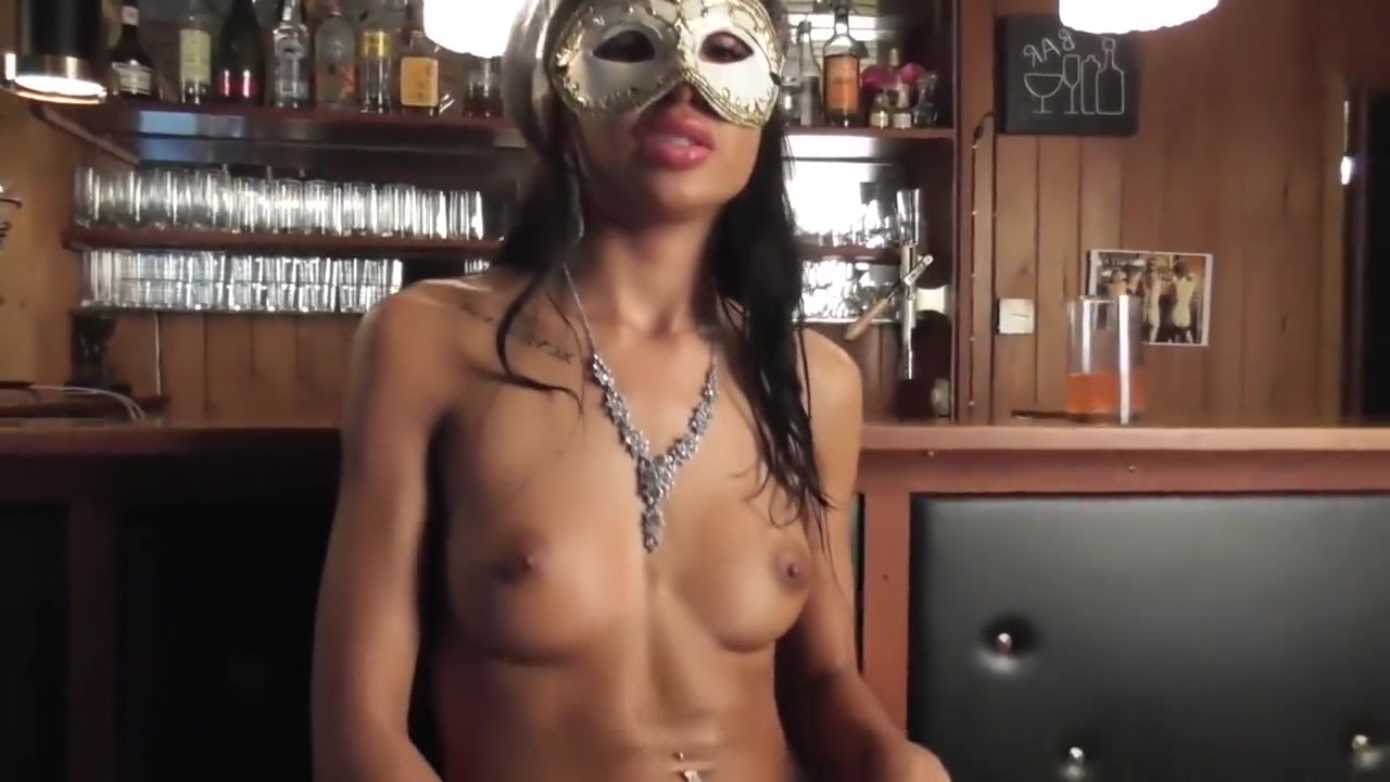 Is dave navarro dating andrea tantaros Sex photo