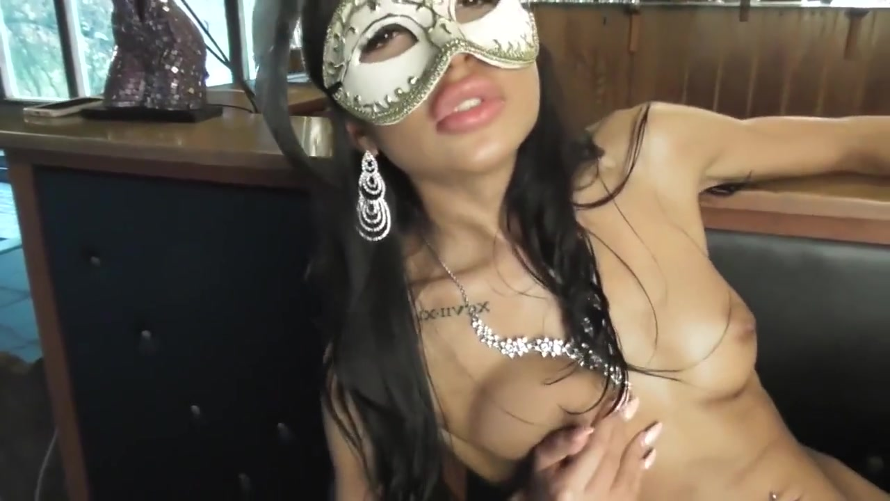 Sexy girl video film Hot Nude