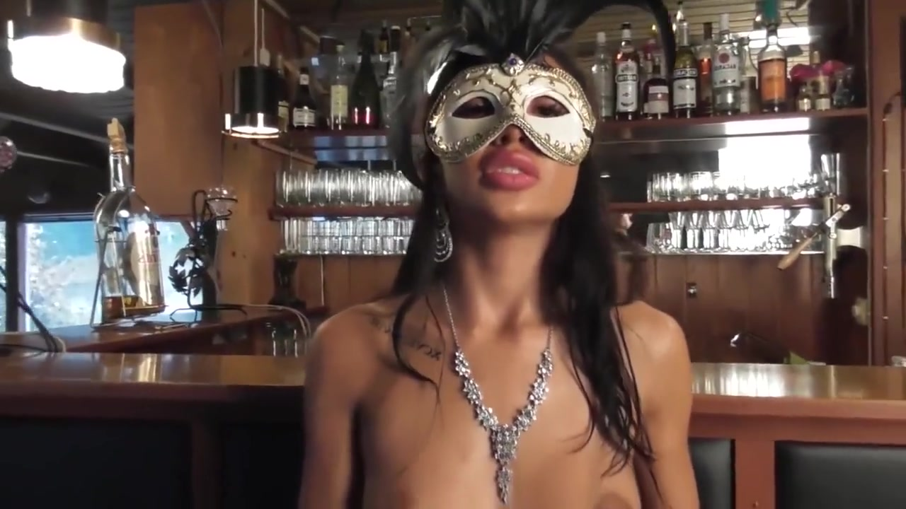 Crtani filmovi na srpskom online dating Nude gallery