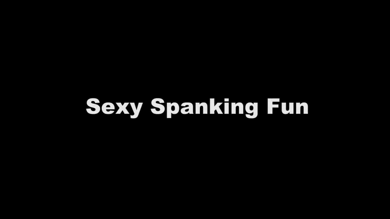 Ebony sexy dance tease free amateur porn livesex xxx All porn pics