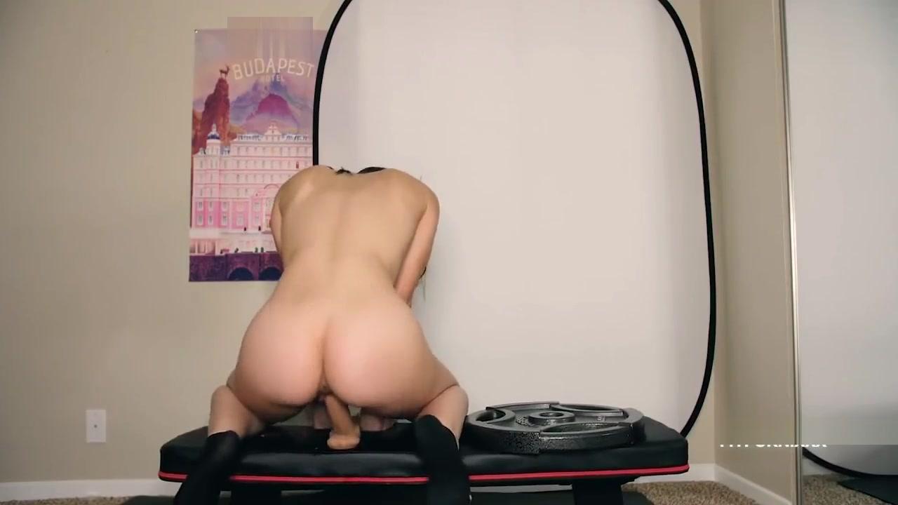 FuckBook Base Big fat girls porn videos