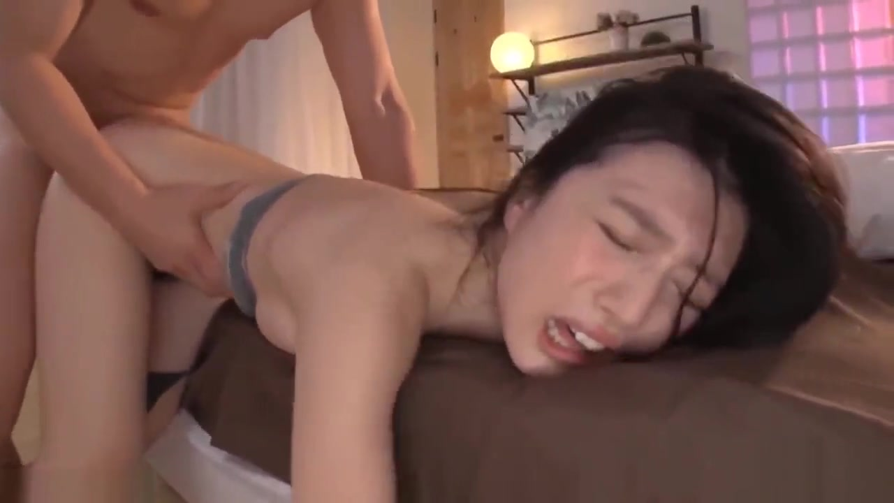 Sexy Video Senior chatroom com