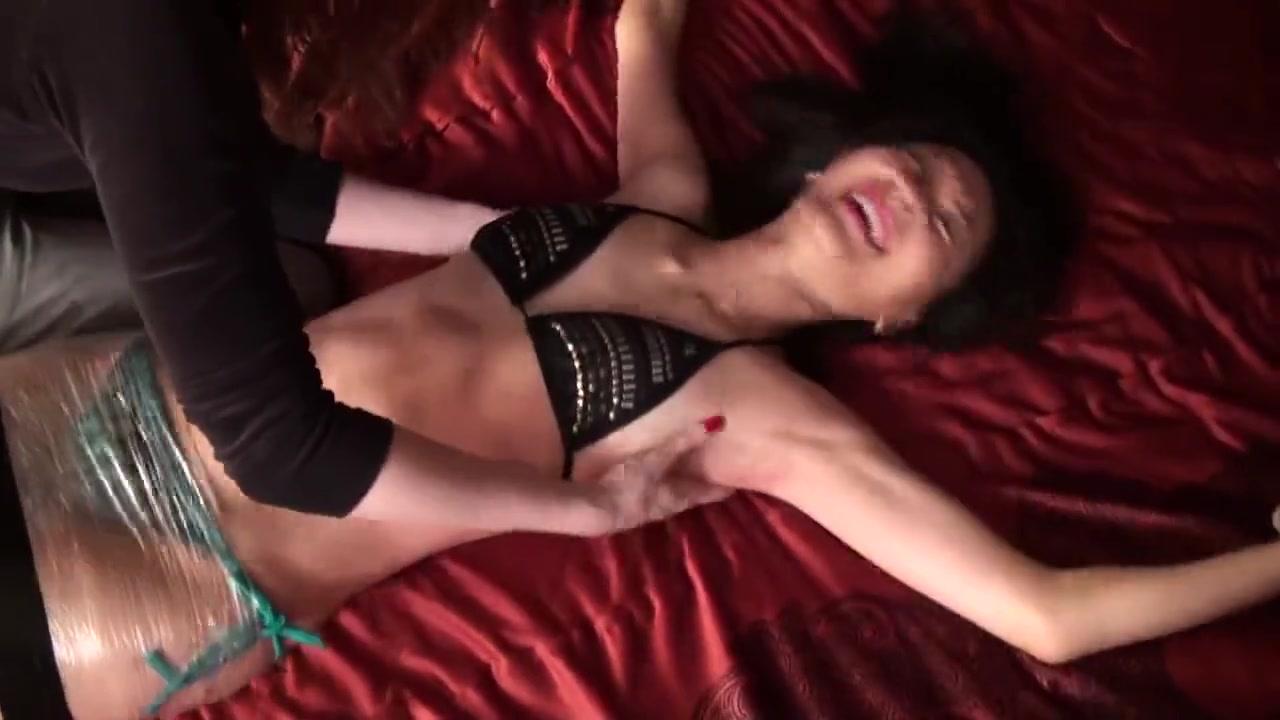 Moves licking Lesbianes porns