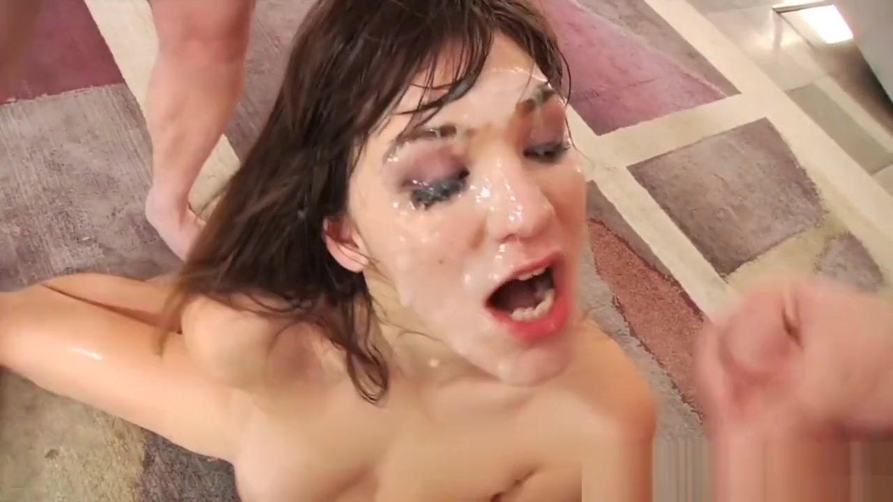 Adn yahoo dating Naked Porn tube