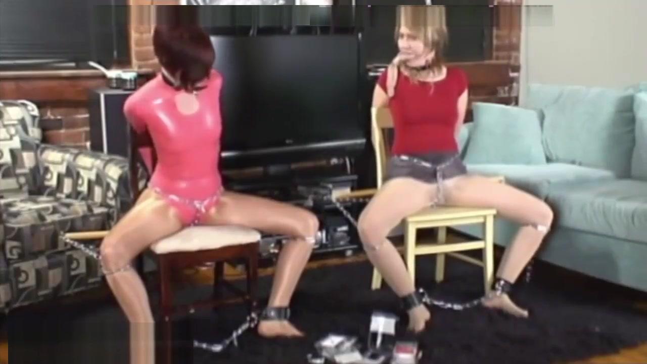 Kate upton fakes Adult Videos