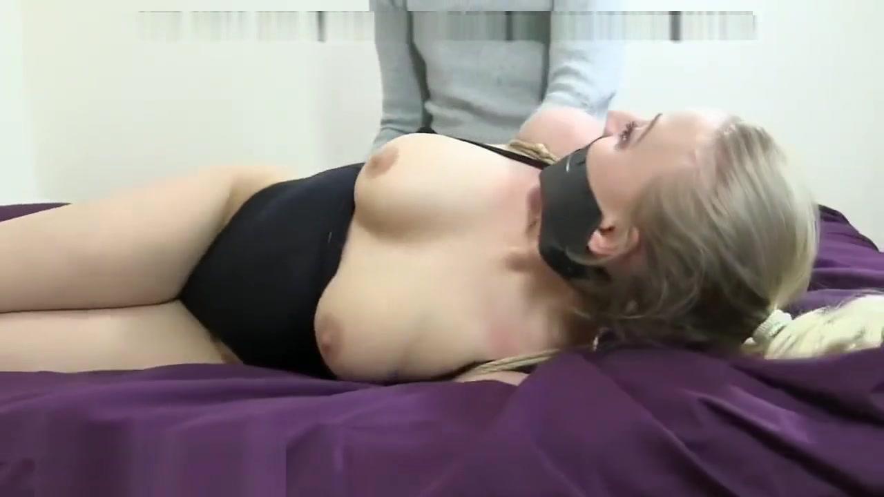 Orgys Lesbiean vida sexes