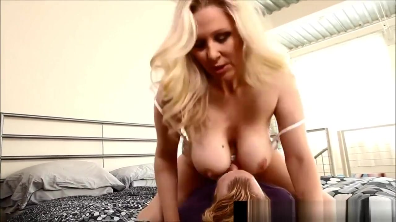 Dating scan crown rump length XXX Video