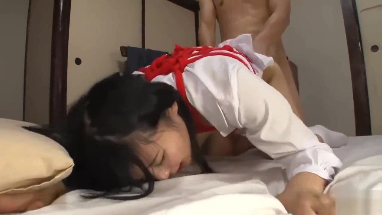 Porn Pics & Movies American ass hole