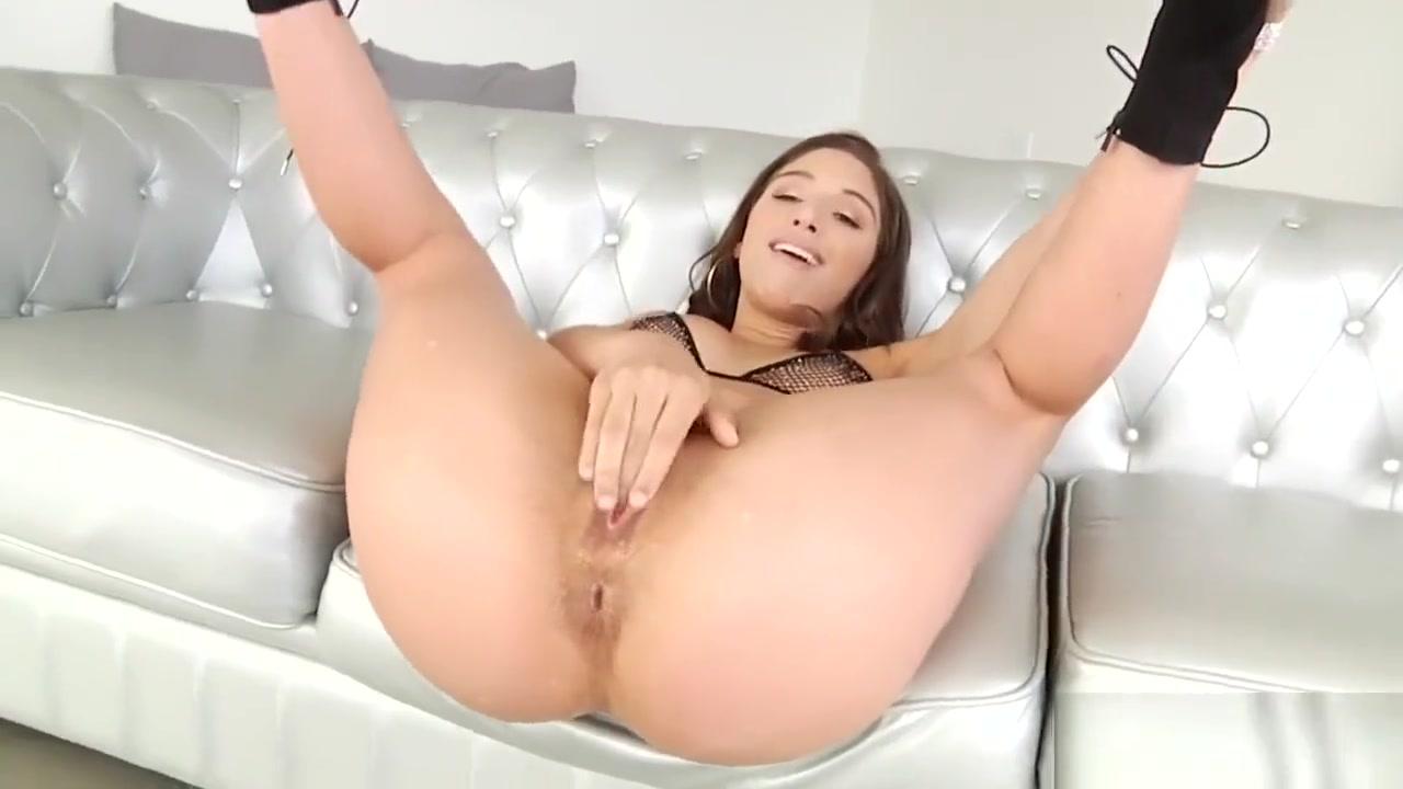 Sexy xxx video Indian sexcy