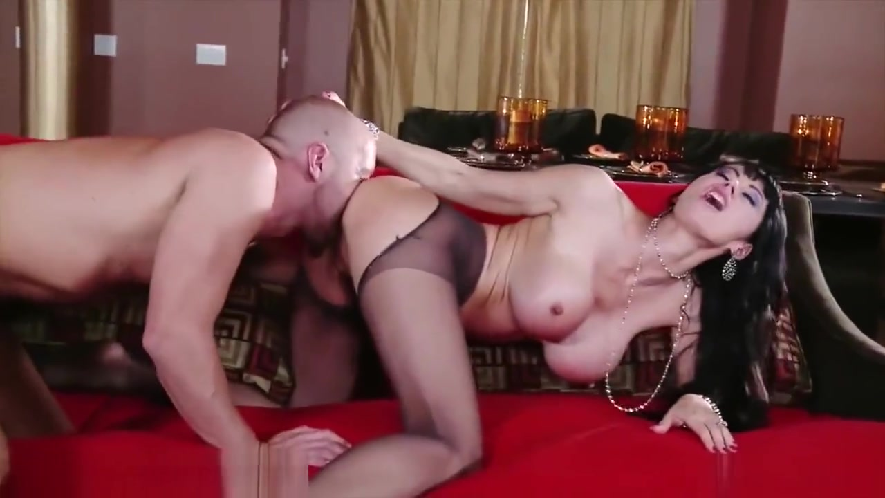 Hot porno Asexual propagation marcotting method