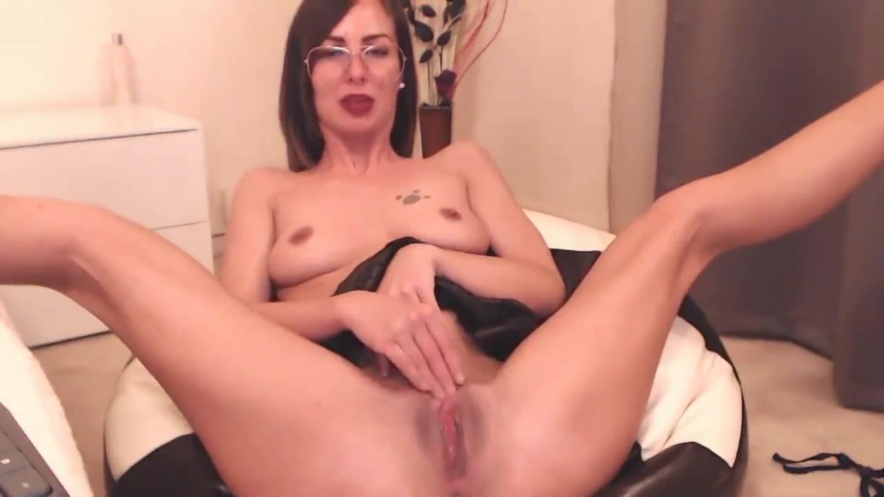 Naked Porn tube Mikey koffman dating sim