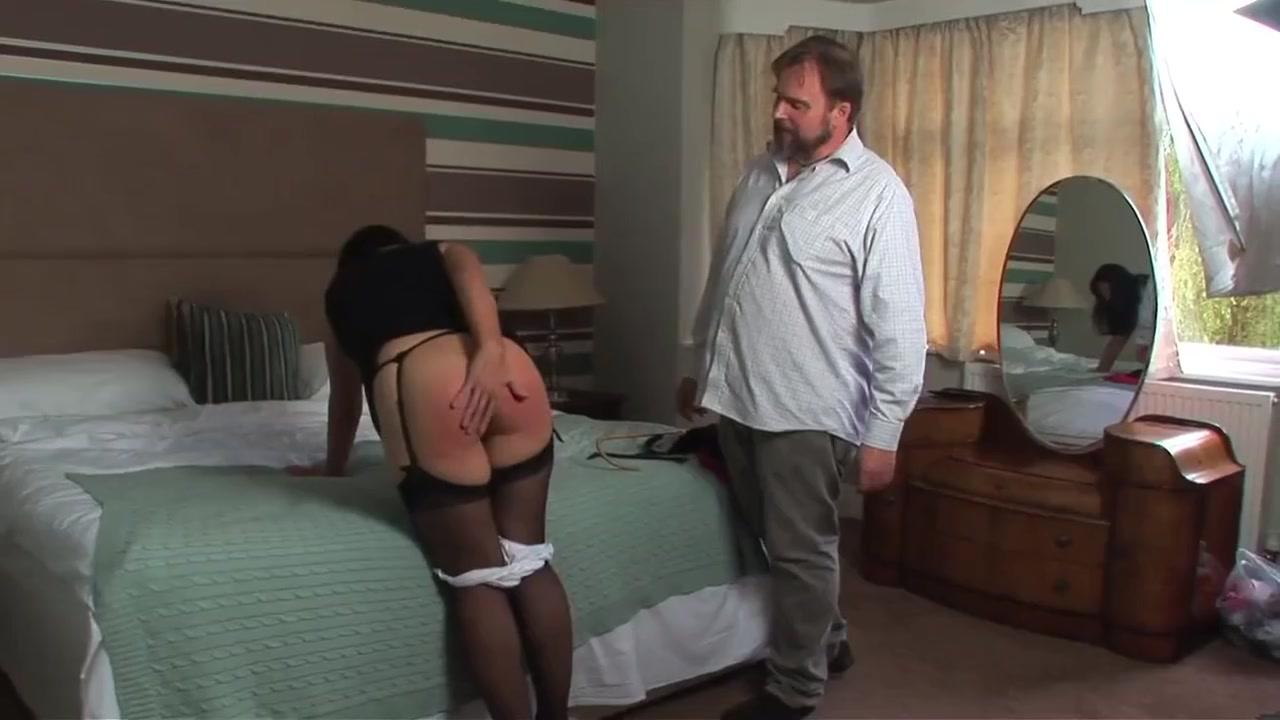 Old black porn videos Naked 18+ Gallery