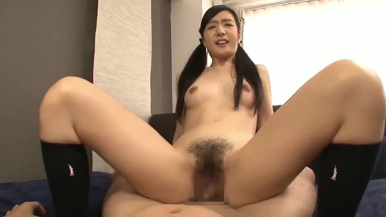 Cougar feet tube Quality porn