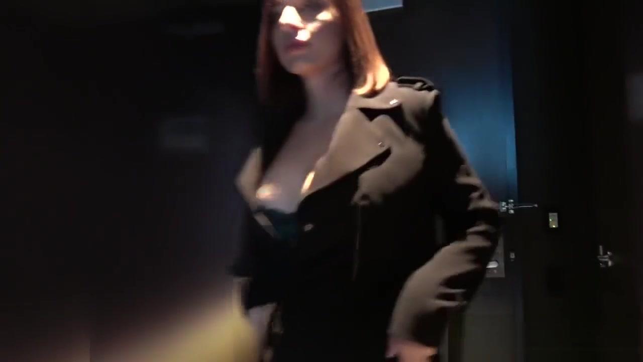 Naked xXx Base pics Free dick sucking porn videos