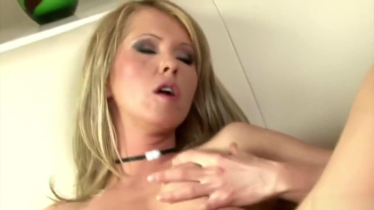 Girl porno nicole star