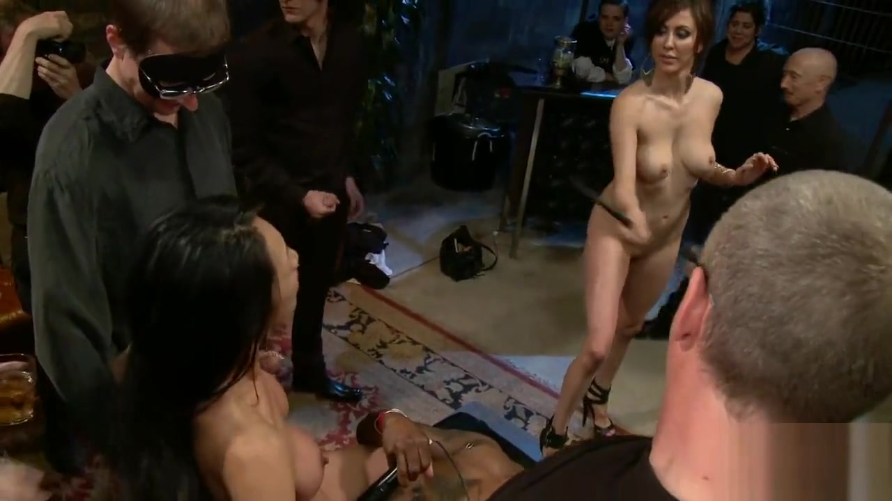 Sex with sexy milf Naked xXx Base pics