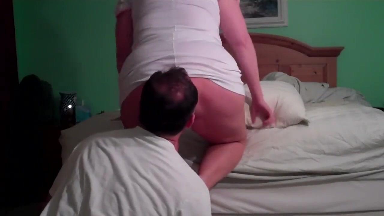 Porn FuckBook Chef ajay chopra wife sexual dysfunction