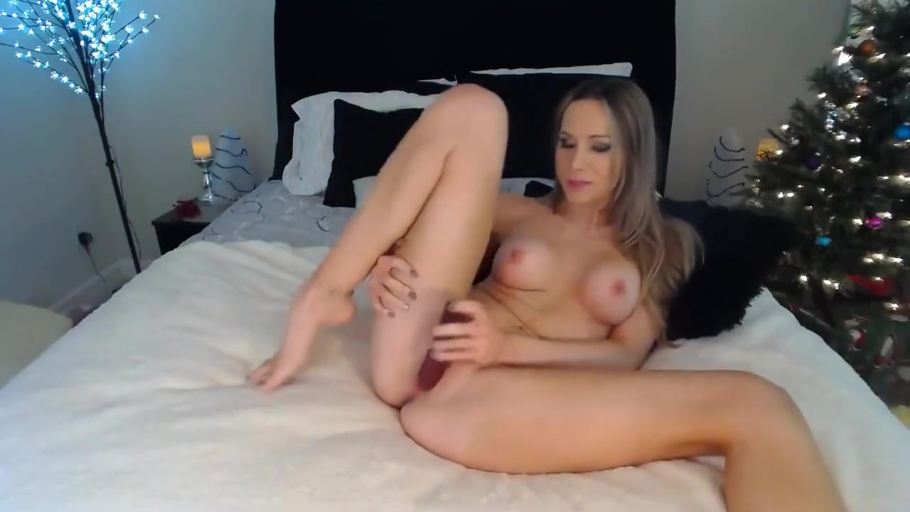 XXX Video Fuck my jeans anal