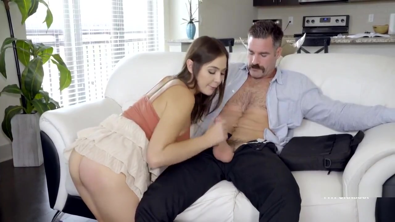 XXX Video Jade marcela threesome
