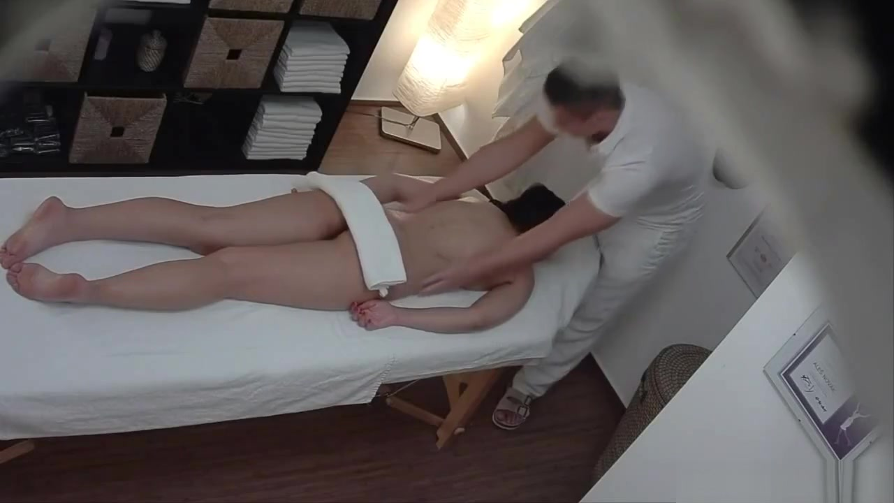 Mijuku na kareshi online dating Nude gallery