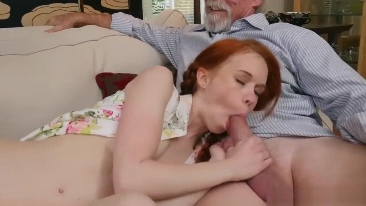 Sexy Video Free ebony fat pussy
