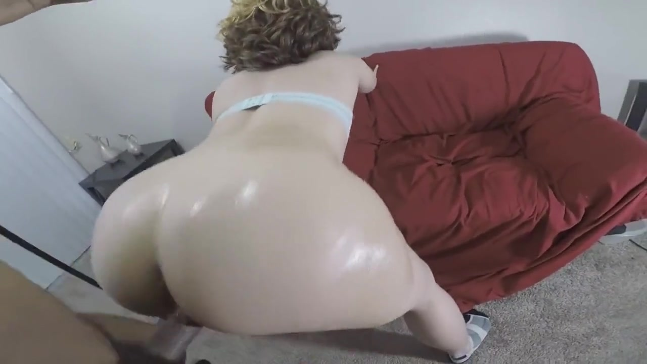 Quality porn Nudist around the world