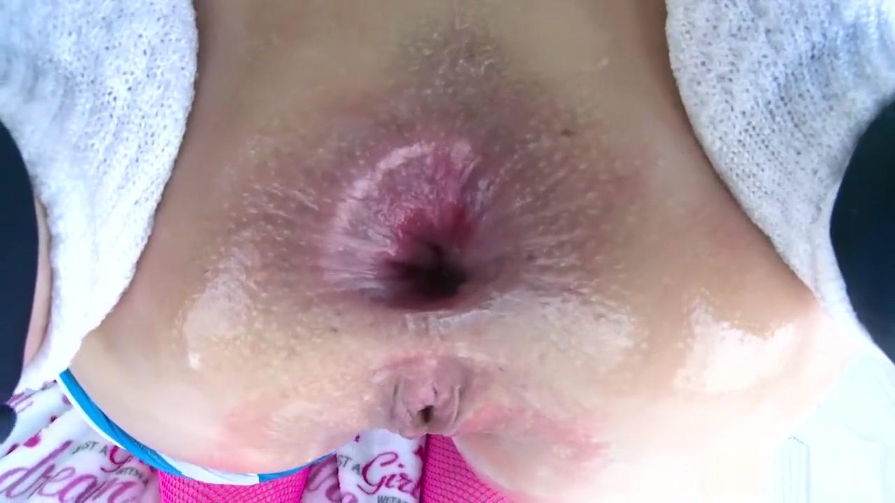 Sex photo Huge nipples images