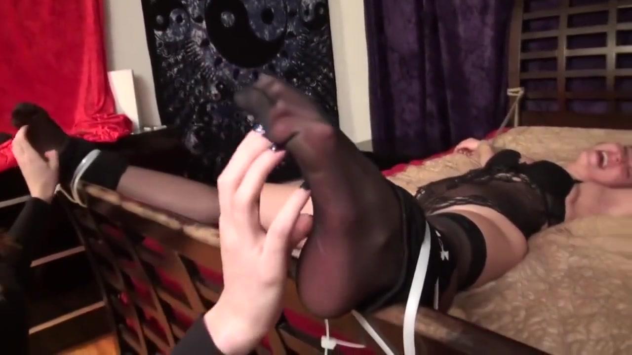 Masturbate Lesbion videoes sexe