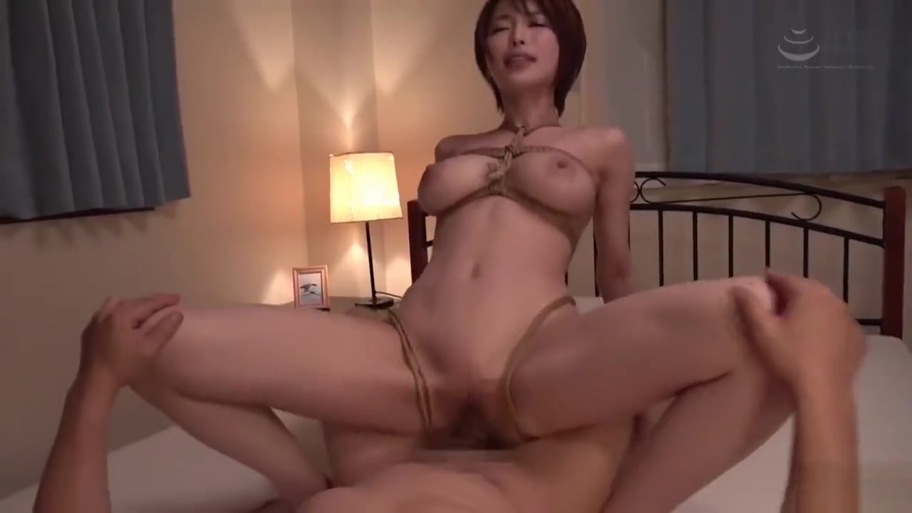 Quality porn Nude girls fondled in thier sleep
