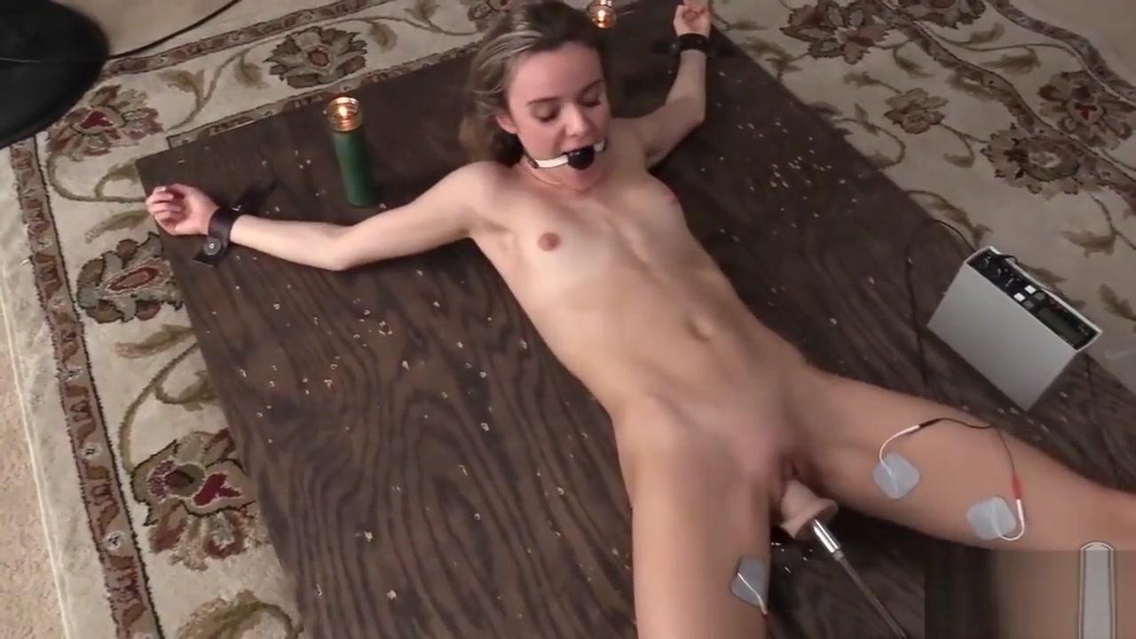 hot secretary sex video Porn galleries