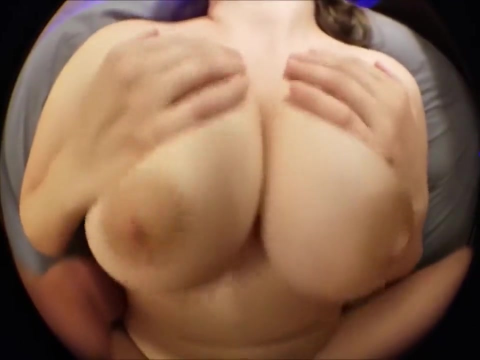Porn FuckBook Zara ryan and annabel harvey