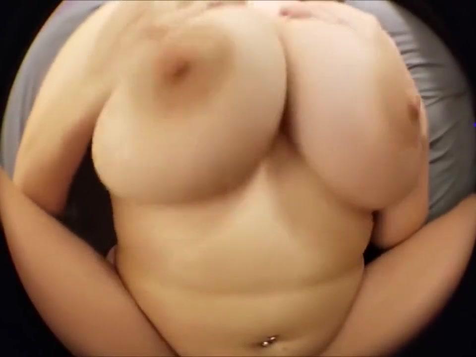Porn Pics & Movies Kristin ferry nude
