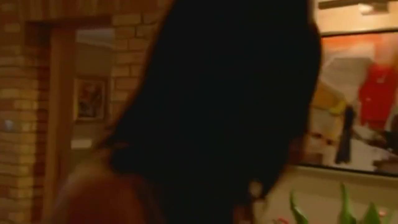 Adult videos Blacks on blondes photos