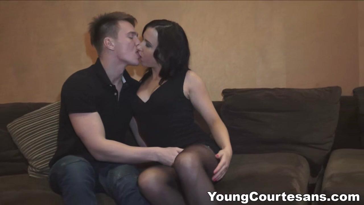 XXX Video Plany dzialek online dating