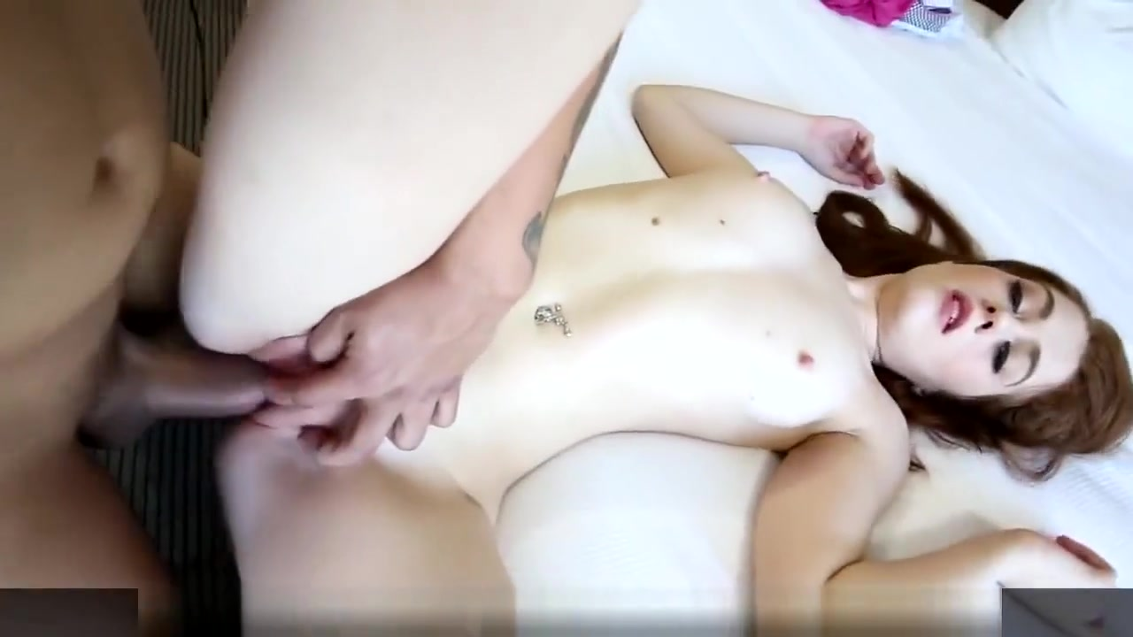 fucking my passed out wife Naked Galleries
