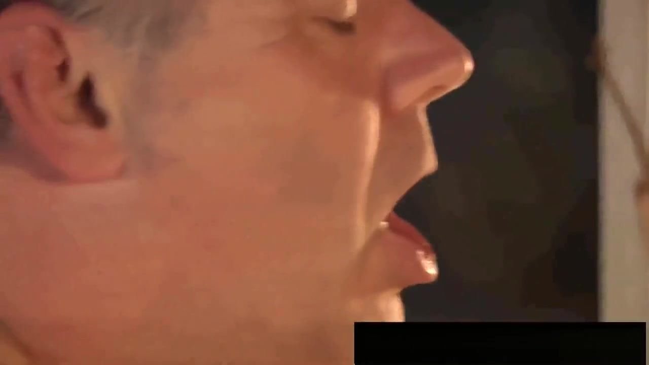 XXX Video Femme escort blois