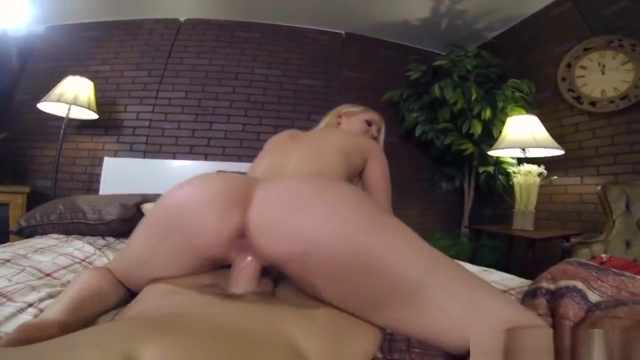 Gerry capano wife sexual dysfunction Sex archive