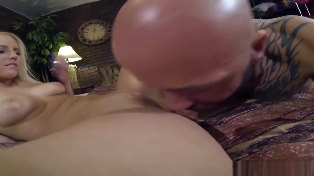 2 men having sex with each other Pron Videos