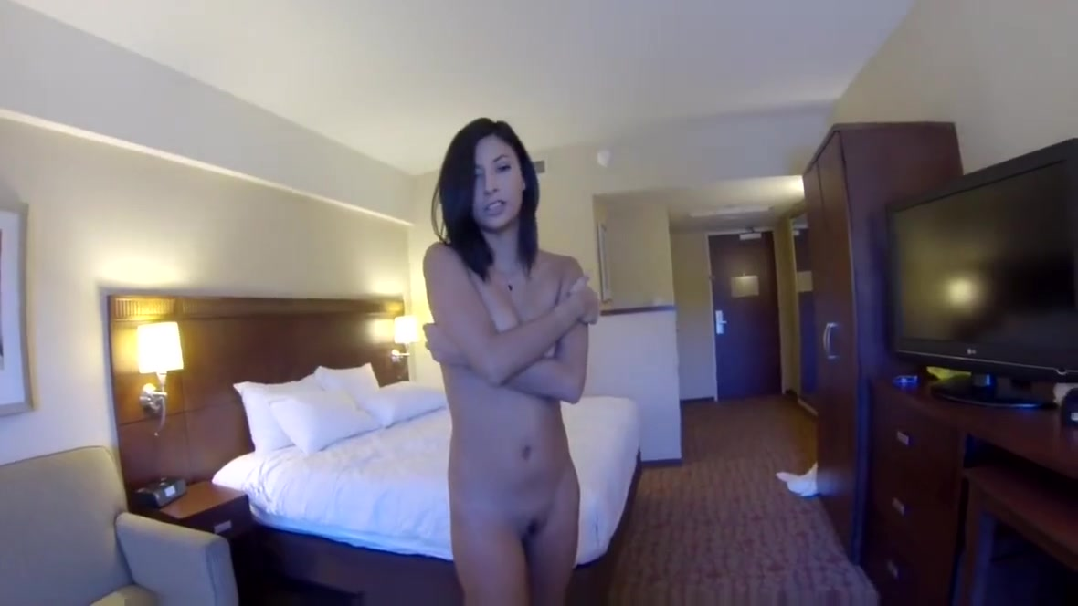 Sds uk dating Porn tube