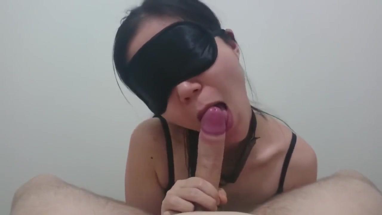 xXx Videos Wwe naked terri pictures